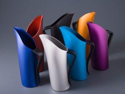 Fink & Co. - Designer Ware