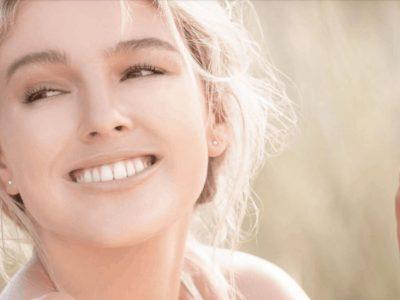 Hivita Health & Beauty -Vitamins & Skincare