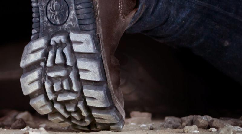Redback Boots - Boots