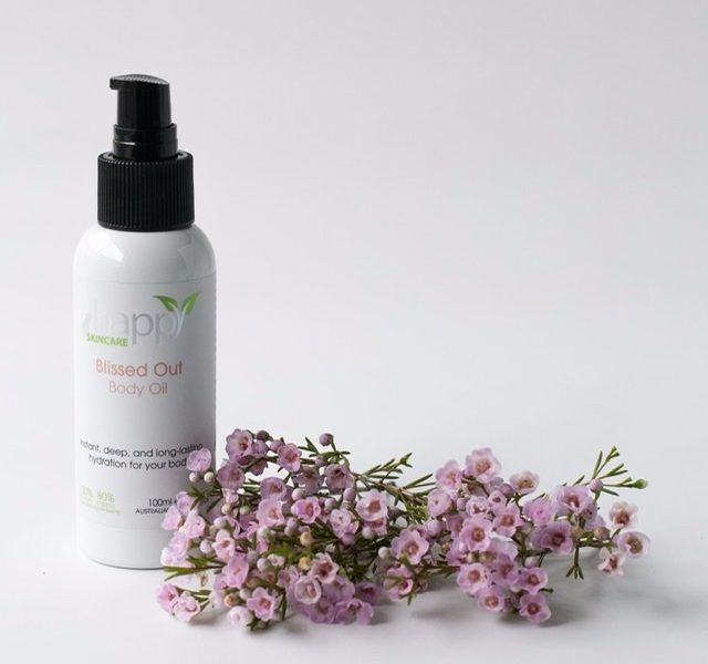 Happy Skincare - Skincare Products
