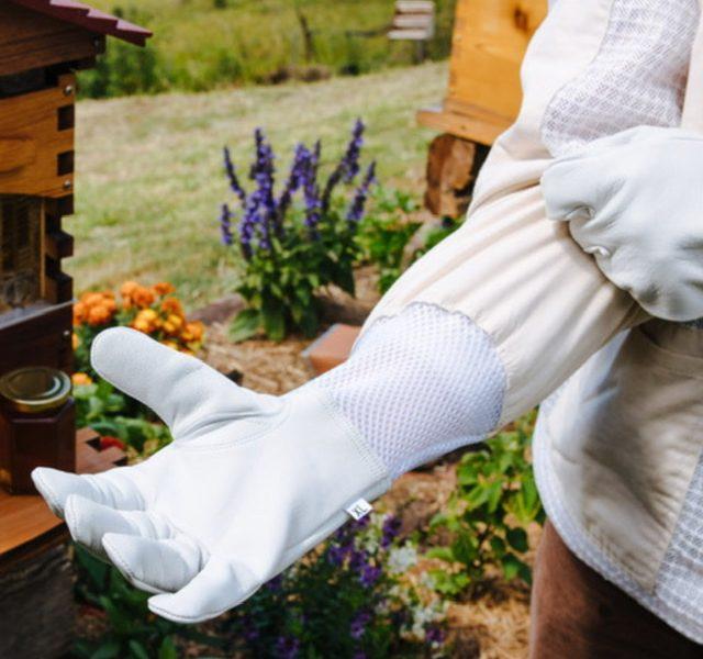 Flow - Beehives & Beekeeping Equipment