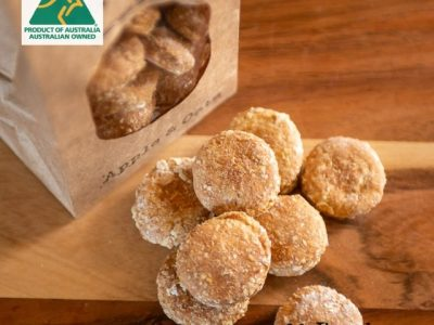 Farm House Pet Treats - Pet Food