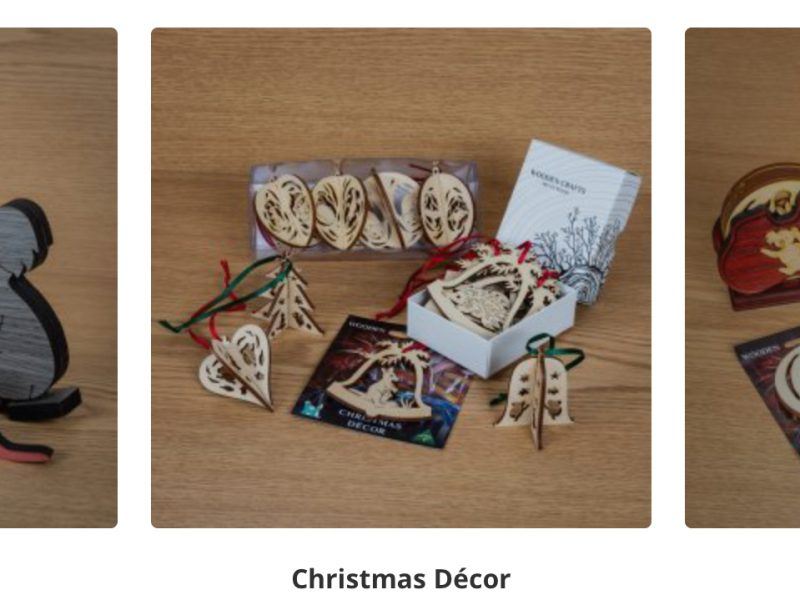 Wooden Crafts - Australian made Wooden Crafts, Gifts & Souvenirs