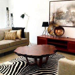 Naturally Timber - Furniture