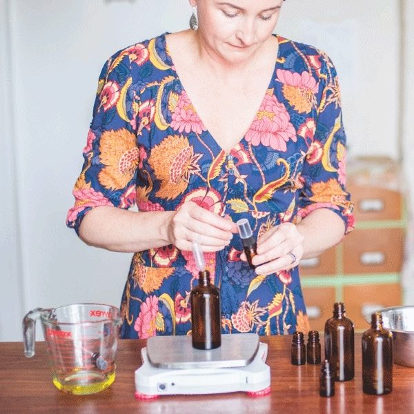 Paudha Healing - Skincare Products
