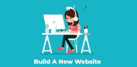 Hostmate - Web hosting, Domain Names