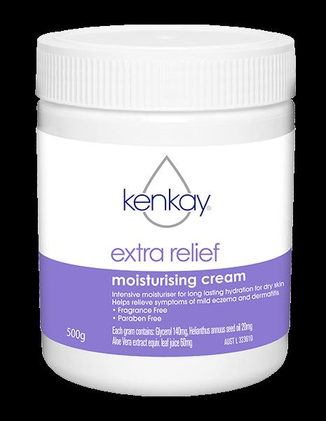 KenKay - Skincare Products