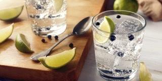 Bushcraft Botanicals - Hand crafted gin - create your own