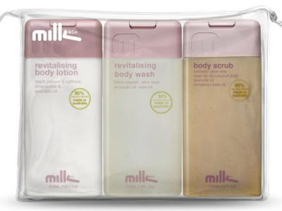 Milk and Co, - Skin Care, Bath and Body Products