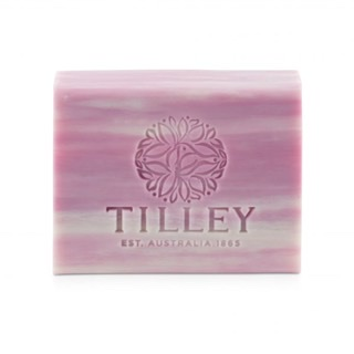 Tilley Soaps - Hand Made Home and Body Care Products