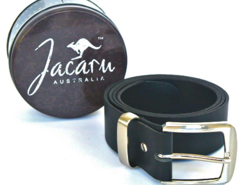 Jacaru Australia - Leather Hats, Fashion Hats & Oil Skin Blankets & Accessories
