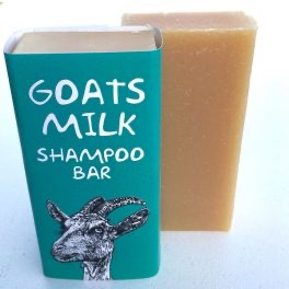 Beauty and the Bees - Soaps, Shampoos, Balms & Beard Care