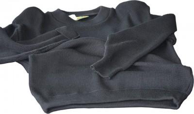 Tastex - Knitwear & Soft toys