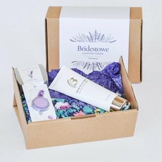 Bridestowe Lavender - Lavender Products