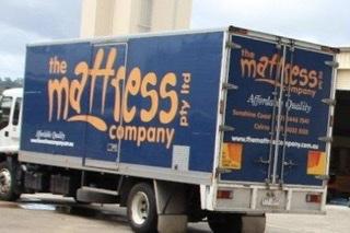 The Mattress Company - Mattresses