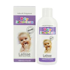 Lalisse - Skin Care Products & Health Supplements