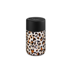 Fred Green - Reusable Coffee Cups & Bottles