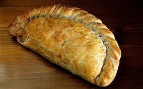Aussie Oggie Pastry Co. - Cornish Pasties, Pies, Sausage Rolls, Bagels