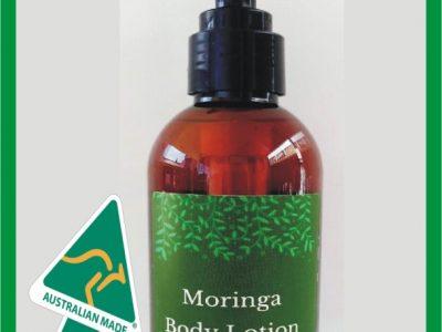 Moringa Farms - Moringa products - including capusles, tea, Shampoo, Lotion