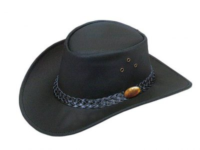 Jacaru Australia - Leather Hats, Fashion Hats & Oil Skin Blankets & Accessories