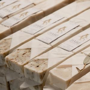 Bare Nature Skin - Handmade Soaps & Skincare & Beauty Products