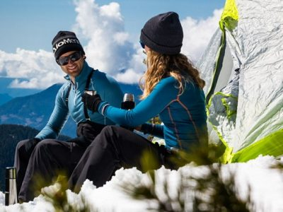 iO Merino - Merino Wool Outdoor Clothing & Accesories
