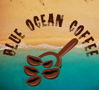 Blue Ocean Coffee Company - Coffee