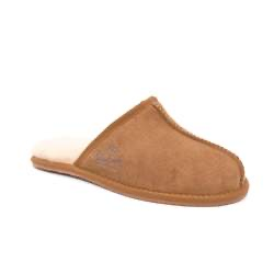 Yellow Earth - Ugg Boots & Sheepskin Products