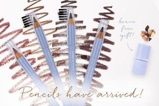 MooGoo - Skincare Products & Makeup