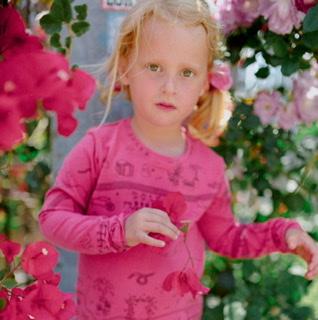 G Nancy - Children's Pyjamas
