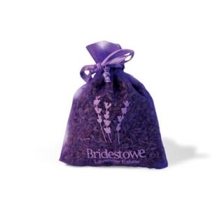 Bridestowe Lavender - Lavender Products