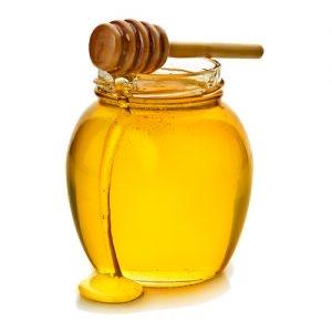 Queen & Honey - Honey & Beekeping Products