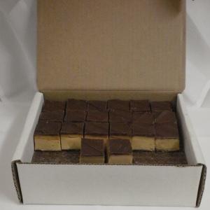 House of Anvers - Chocolate & Fudge
