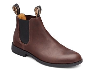 Blundstone - Work & Safety Boots, Casual Boots & Kids Boots