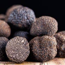 Tasmanian Truffles - Truffles & Truffle Condiments