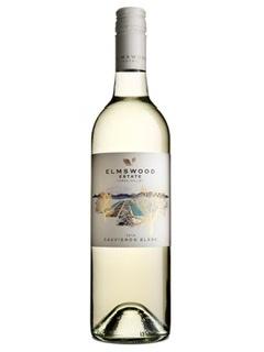Elmswood Estate - Handcrafted Wine