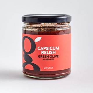 Green Olive at Red Hill - Olives, Olive Oil & Olive oil based Skincare products