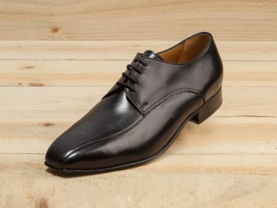 Lester Shoes - Handmade Mens Shoes & Boots