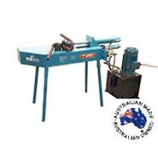 Dawn Tools - Vices, Clamps & associated tools