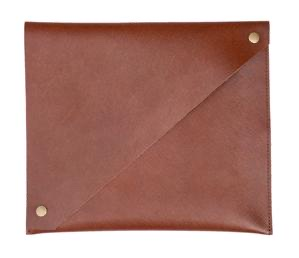 Graine - Leather Bags, Wallets, Purses and Belts.