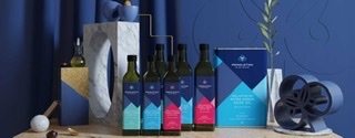 Pendleton Olive Estate - Olive Oil, Infused Olive Oil, Vinegar