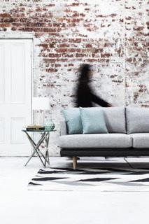 Profile Fabrics - Upholstery & Drapery Fabrics