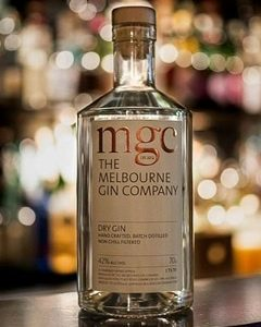 Melbourne Gin Company - Gin