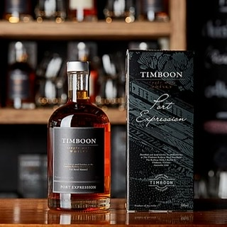 Timboon Distillery - Whisky & range of spirits
