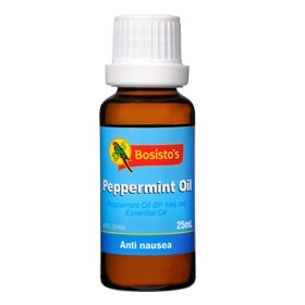 Bosistos - Essential oil blends including eucalyptus, lavender and tea tree.
