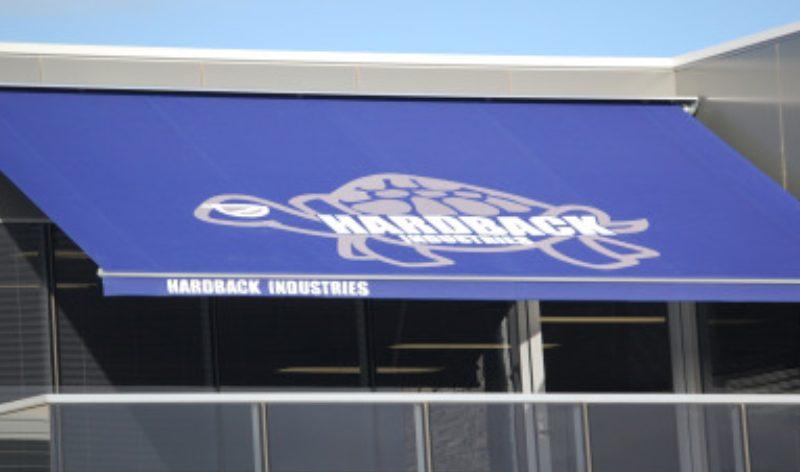 Hard Back Wholesale Blinds & Awnings- Wholesale blinds & awnings