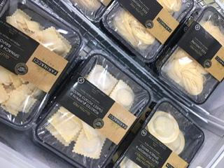 Yarra Valley Pasta - Pasta, Pasta Sauce & Fresh Ricotta