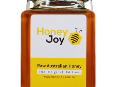 Honey Joy - Honey