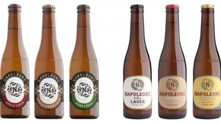 Napoleone - Cider & Craft Beer