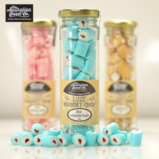 Australian Sweet Co. - Confectionery